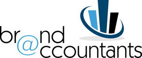 Brand Accountants
